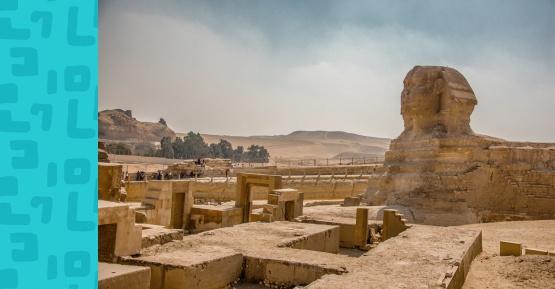 Egypt - Cario