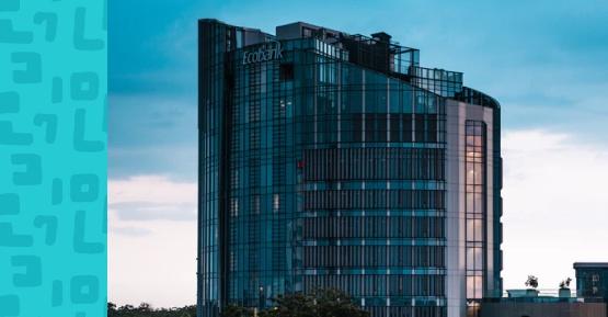 Ghana Accra & Kumasi