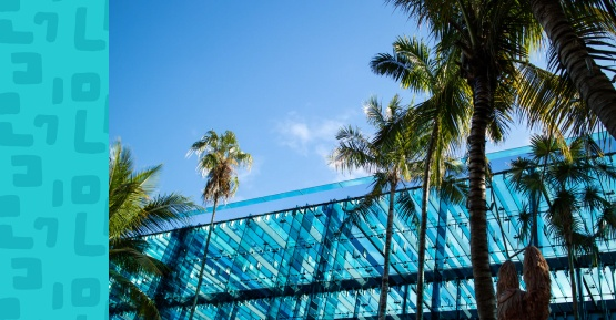 Miami Our Home
