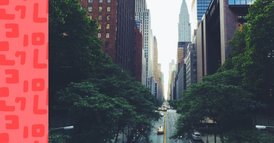 Exploring Legacy Ancestral Journey throughout New York