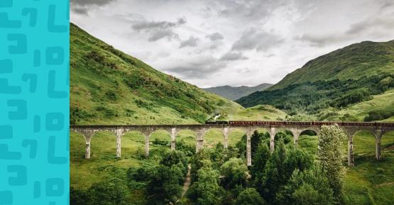 Scotland - Inverness