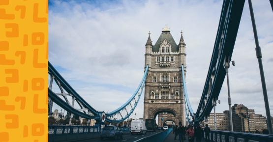 Exploring Legacy Ancestral Journey to United Kingdom
