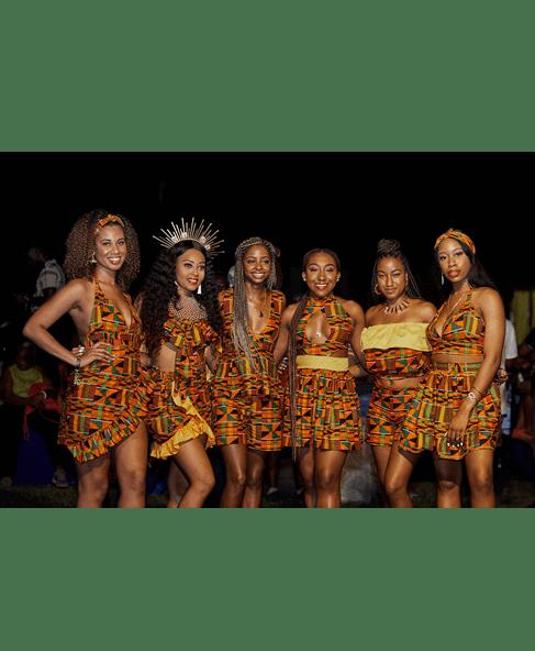 Experiences and Purposeful Tours and TravelstoGhana, Sierra Leone, Togo, Benin, Nigeria West Africa