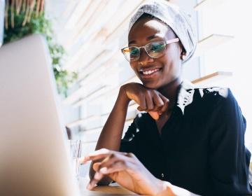 Entrepreneurship & Doing Business in Africa